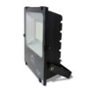 Foco FloodLight 200w
