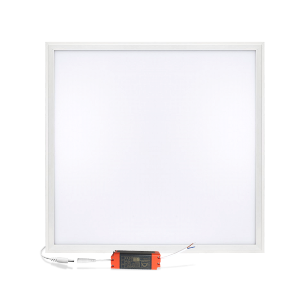 panel led 60x60 empotrar techo