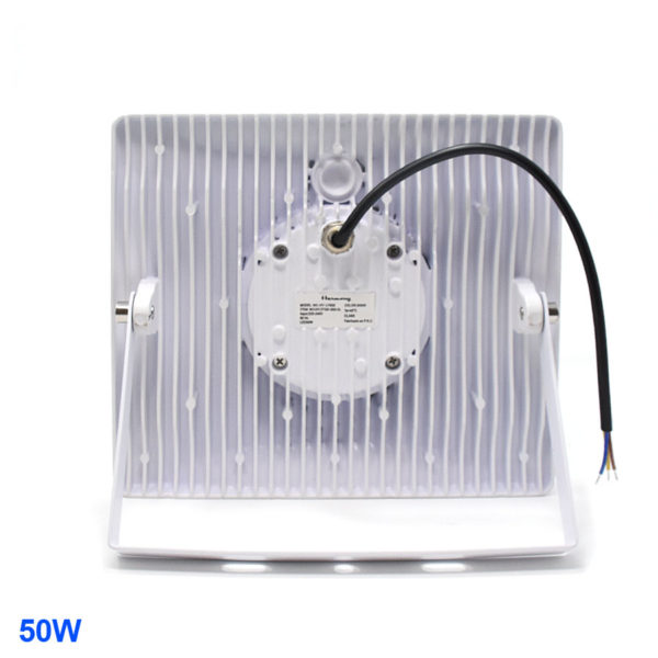 foco downlight harmony 50W