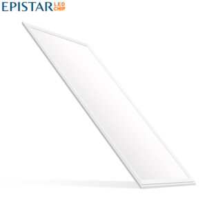 Panel led empotrar 120x30cm 48W