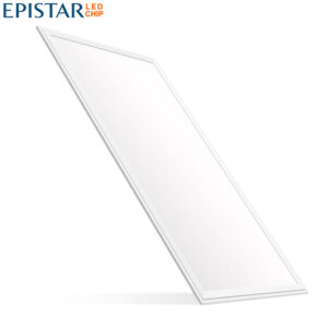 panel led empotrar 120x60cm 72W